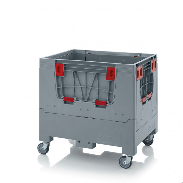 X GLOO Transportbox 250 Liter